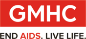 GMHC-logo-tag-Red-TransparentBackgrnd-NoBG